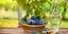 Hobby / inStory.cz –rady a tipy pro váš dům a zahradu. Wicker Baskets, Fruit, Fitness, Food, Decor, Gymnastics, Dekoration, Decoration, Essen