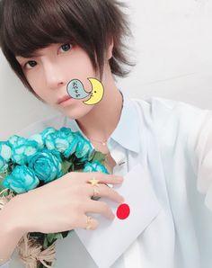 The Faceless, Korea Boy, Cute Anime Chibi, Wattpad, Cover Songs, Beautiful Voice, Pop Singers, Kawaii Girl, Akatsuki