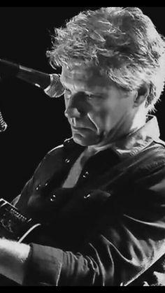❤❤❤❤❤ Jon Bon Jovi, Bon Jovi Live, Wild In The Streets, Bon Jovi Pictures, Dorothea Hurley, Bon Jovi Always, Crush Love, Album Songs, Dream Guy