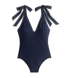 The Swimsuit Style No One Is Buying Anymore via @WhoWhatWearUK