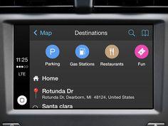 carplay - Google Search