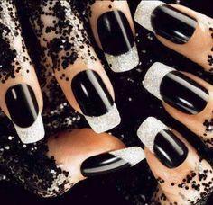 Nails Idea | Diy Nails | Nail Designs | - http://yournailart.com/nails-idea-diy-nails-nail-designs-2/ - #nails #nail_art #nails_design #nail_ ideas #nail_polish #ideas #beauty #cute #love