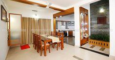simple-elegant-designer-home-hall