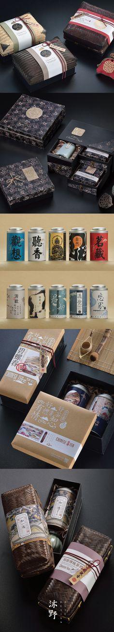 찐 디자인 - - [디자인] 중국의 새로운 포장의 매우 동양적인 매력 야채와 함께 기름으로 살짝 튀긴 후 오래 끓이다 마이크로 헤드 라인 (wtoutiao.com) Tea Packaging, Beverage Packaging, Pretty Packaging, Brand Packaging, Spices Packaging, Design Packaging, Tea Design, Label Design, Branding Design