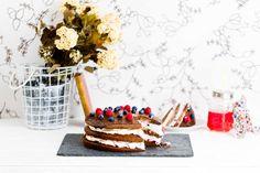 food - wolfgang rada photographer Food Photography, Birthday Cake, Sweets, Desserts, Sweet Pastries, Tailgate Desserts, Birthday Cakes, Goodies, Deserts