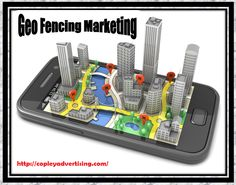 One of the most exciting and useful targeted marketing strategies is the geo fencing marketing.
