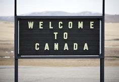 #Canada to start issuing longer term visas to #Indian #Nationals #cdnimm http://www.business-standard.com/article/current-affairs/canada-eyeing-immigration-system-overhaul-114070801059_1.html