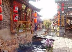Image result for lijiang