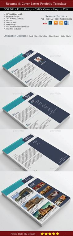 Silicon Technology Business Invoice Best, Designs and Invoice - invoice logo