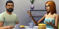 EA lanzó un tráiler que adelanta Los Sims 4 ¿Quedamos? http://j.mp/1NcdgwK |  #ElectronicArts, #Origin, #Sims4, #Tecnología, #Videojuegos, #Quedamos