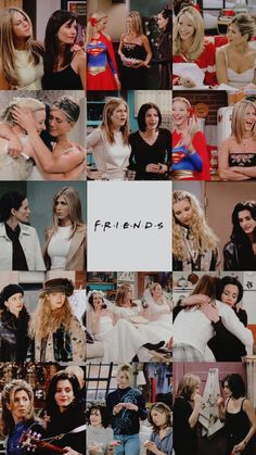 tv shows Best funny friends tv show matthew perry Ideas Friends Tv Show, Tv: Friends, Serie Friends, Friends Cast, Friends Episodes, Friends Moments, I Love My Friends, Friends Forever, Funny Friends