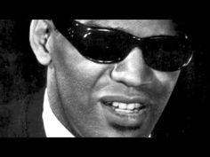 Ray Charles - Basin Street Blues