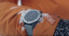 """New YouTube video from COROS Global shared on Techthusiast.net   """"COROS VERTIX Introduction"""" Digital Watch, Smart Watch, Youtube, Choirs, Digital Watch Face, Smartwatch, Youtube Movies"""