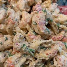 Cajun Spice Mix, Crawfish Season, Warm Salad, Creole Recipes, Salad Recipes, Succulents, Cooking Recipes, Stuffed Peppers, Crawfish Recipes