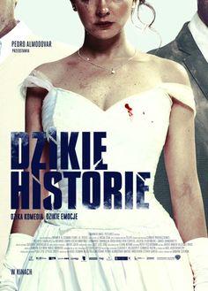 Dzikie historie (2014)