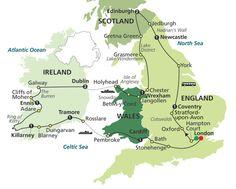 Next destination....UK!! Secret birthday present for my mom...dont tell her!!