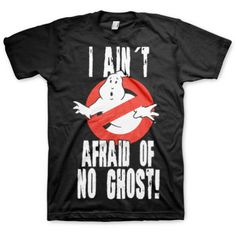 Look at all these fine Ghostbusters shirts for men and women we have up for pre-order. www.dirtees.eu #ghostbusters #whoyougonnacall #iaintafraidofnoghost #kidschoiceawards #kidschoice #awards #ghostcorps #ghostbusters2016 #dirtees