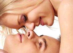 5 Ways To Improve Your Sex Life Right Now