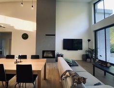 Predstavujeme 10 najpopulárnejších albumov za jún 2020 :-)   Modrastrecha.sk Conference Room, Table, Furniture, Home Decor, Decoration Home, Room Decor, Meeting Rooms, Home Furniture, Interior Design