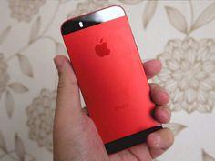 do u like this color