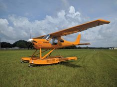 KITPLANES The Independent Voice for Homebuilt Aviation - Merlin PSA - KITPLANES Article