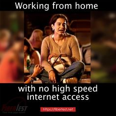 Fiber Internet, Have You Ever, Face, Faces, Facial