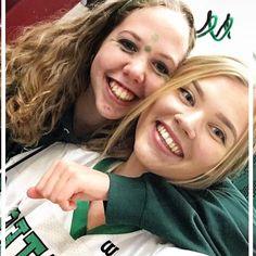 Claudia que está haciendo un #AñoEscolar en #USA  nos envías estas fotos desde #Minnesota  #young #teenagers #boys #girls #city #english #inglés #idioma #awesome #Verano #friends #group #anglès #cursos #viaje #travel #USA #UnitedStates #EstadosUnidos #EstatsUnits #Love #Family #SecondFamily #Emotion #InmersiónLigüística #WeLoveBS #inglés #idiomas
