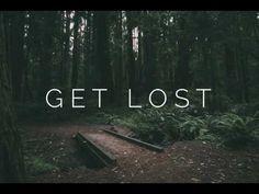 Free Rap Instrumental - Get Lost - YouTube