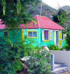 #martinique #caribbean #islands