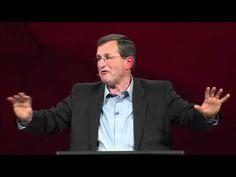 Leading Family Worship - Joel Beeke - Desiring God Pastors Conference 2011