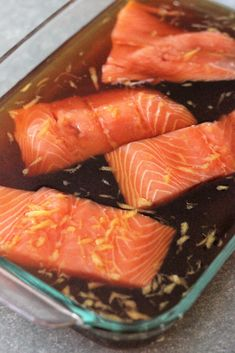 This Smoked Maple Glazed Salmon recipe is the most delectable, smoky, sweet, melt in your mouth salmon you will ever have. Honey Smoked Salmon Recipe, Smoked Salmon Brine, Smoked Chicken Breast Recipe, Smoked Trout, Smoked Fish Brine Recipe, Delicious Salmon Recipes, Grilled Salmon Recipes, Yummy Recipes, Recipies