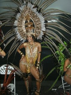 Trinidad and Tobago Carnival Carnival Fantasy, Native Wears, Trinidad Carnival, Celebration Around The World, We Are Festival, Carnival Costumes, Island Girl, Just Girl Things, Toronto Canada