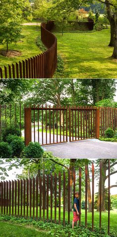9 Gorgeous Tips: Black Fence Pool fence classic cottages.Fence And Gates Black fence design bamboo screening.Lattice Fence How To Make.