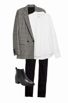 60c6fdaa034 5 Fall Outfit Formulas That Look Chic AF