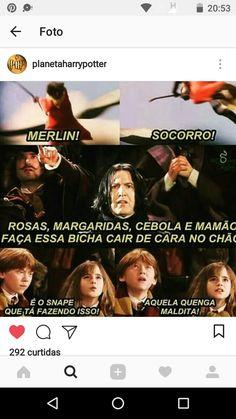 Kkkkkk Always Harry Potter, Harry Potter Poster, Mundo Harry Potter, Harry Potter Magic, Harry Potter Tumblr, Harry Potter Fan Art, Harry Potter Universal, Harry Potter Memes, Harry Potter Jk Rowling
