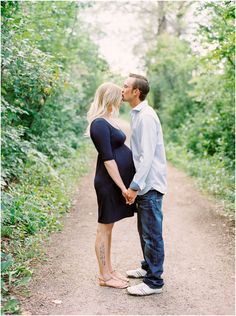 Maternity Photography by Justine Melton and featured on The Fount Collective, a lifestyle publication and community devoted to the art of being a mother._0003.jpg