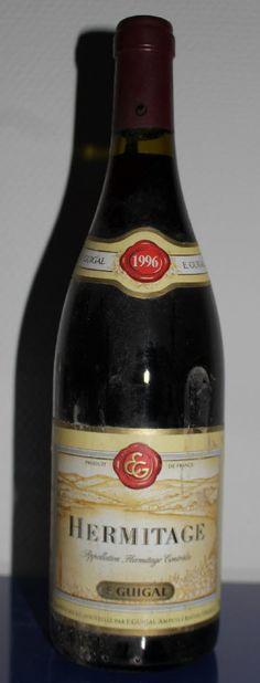 Einer der besten Weinmacher der Welt: E. Guigal | Vinifera-Mundi, News!