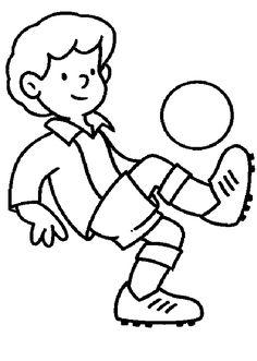 dibujos para colorear de 5 ejercicios de mis destrezas motoras para niños de 8 años dibujos para niños - Buscar con Google Smurfs, Fictional Characters, Art, Free Coloring Pages, Google Search, Colors, Exercises, Art Background, Kunst