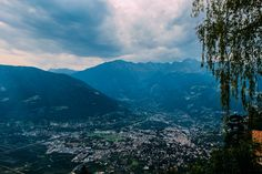 Das erste Mal Meran: 10 Fragen an einen Meran-Neuling Miramonti Boutique Hotel, Small Luxury Hotels, Mountains, World, Nature, The World, Naturaleza, Outdoors, Natural