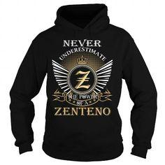 awesome ZENTENO Shirts Team ZENTENO Lifetime Shirts Sweatshirst Hoodies   Sunfrog Shirts