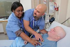 The creation and promotion of peer mentoring opportunities provide peer-to-peer learning opportunities and increase leadership and teaching skills of nursing students.