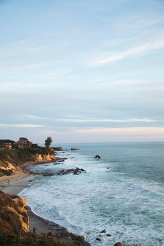 A weekend in Newport Beach, California