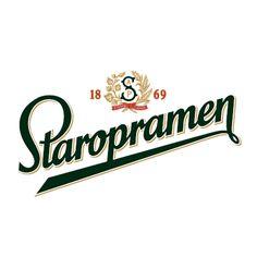 On tap @ FM RATEBEER: 25/33 PIVNICI.CZ: 4.5/10 Brewed by Staropramen Breweries (MolsonCoors) Style: Spice/Herb/Vegetable Prague, Czech Republic fonefan: Hazy – murky medium orange colour with…