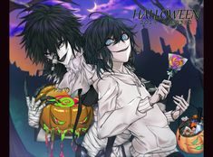 Jeff The Killer, Fanart, Creepy Pasta Family, Laughing Jack, Creepypasta Characters, Arte Horror, Creepy Art, Girls Characters, Yandere