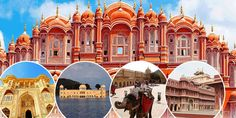 Best Strange Things You Can Do In India Read Here full story https://bit.ly/2x0OBHu  Contact: +91-9414969491 Visit us: https://www.royaladventuretours.com/ #Rajasthan_Tour_Packages #Rajasthan_Tourism_Package #Best_strange_things_to_do