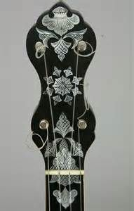 Cole banjo - Bing Images