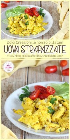 Diet Recipes, Grains, Eggs, Meat, Chicken, Food, Diets, Essen, Egg