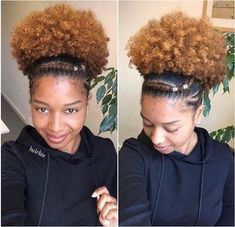 #BRAIDS #HAIRSTYLES . Click to See More...