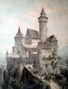http://upload.wikimedia.org/wikipedia/commons/f/f6/Ritterburg_Schulbild.jpg