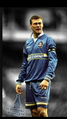 #legend #bigdunc there is only one obviously!